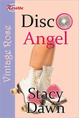Disco Angel