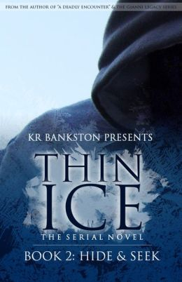 Thin Ice 2 - Hide & Seek