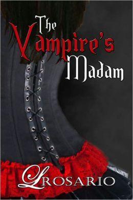 The Vampire's Madam