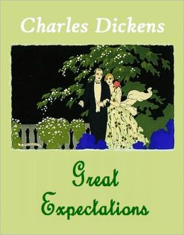 Great Expectations [With ATOC]