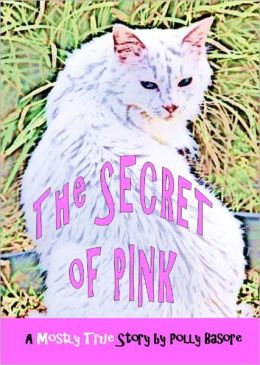 The Secret of Pink