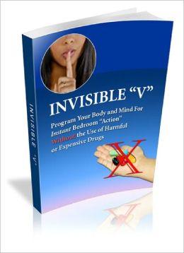 Invisible Viagara