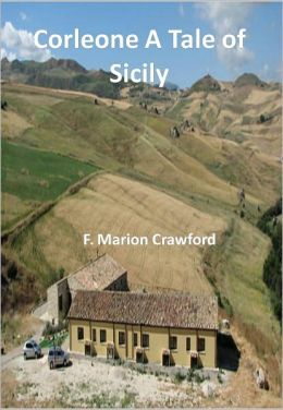 Corleone A Tale of Sicily w/ Direct link technology (A Romantic Story)