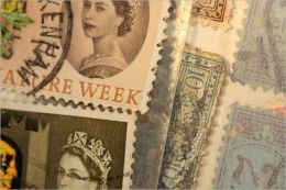 Stamp Collecting: The Truth about Starting a Precious Hobby