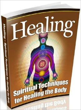 Healthy Tips about Healing – Spiritual healing is the ability of your mind and soul to repair your ailments...