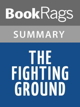 fighting ground short summary Summary easy peasy lemon  this drill will teach you how to navigate some common ground fighting positions and also will teach you how to terminate the fight quickly.