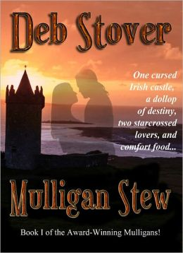 Mulligan Stew - Book One