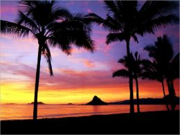 Planning a Family Vacation to Hawaii on a Budget