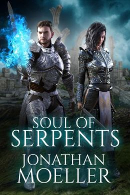 Soul of Serpents