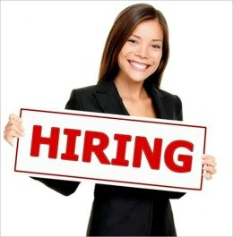 PROMOTING YOURSELF FOR THE JOB: How to Get a Good Job by making a Good Impression!