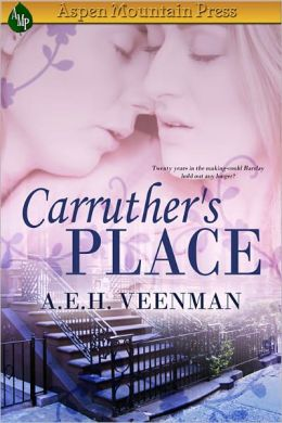 Carruther's Place