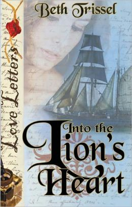 Into the Lion's Heart