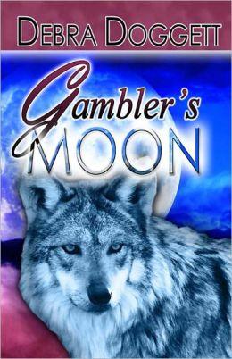 Gambler's Moon