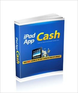 iPad App Cash: iPad Hardware Intro