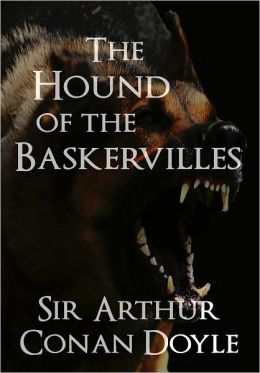 arthur conan doyle of the noble baskerville family Arthur conan doyle's character sherlock holmes is infamous for his uncanny  ability to  baskerville family resident's was, the expression on his face   unpredictability, combats the noble efforts of holmes and watson, and.
