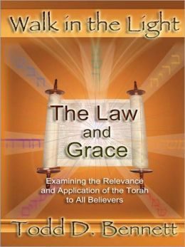 The Law and Grace