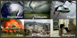 Preparing For An Emergency Disaster