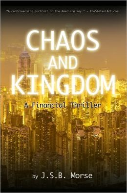 Chaos and Kingdom