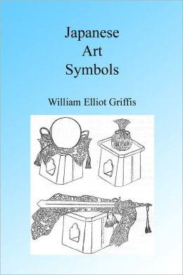 Japanese Art Symbols