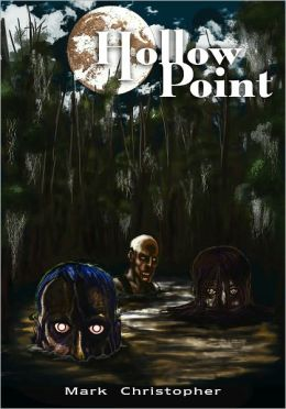 Hollow Point: A Zombie Novel