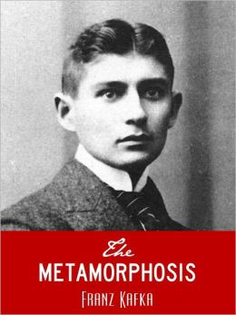 The Metamorphosis (Special Nook Complete and Unabridged Edition)