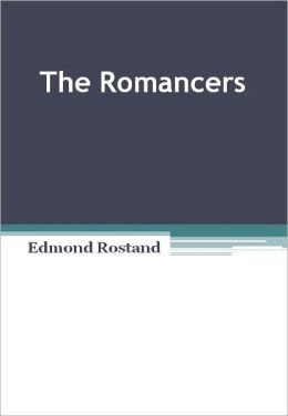The Romancers w/ Direct link technology (A Comedy Drama)