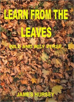LEARN FROM THE LEAVES