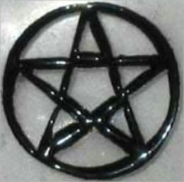 Wiccan Magick Spells: Love Spells (BE aware of the threefold law with this kind of spell), Financial Luck Spells, Binding Spells