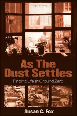 As the Dust Settles: Finding Life at Ground Zero