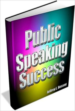 Public Speaking Success; The Quickest Way to Learn How To Write A Speech While Improving Your Communication Skills. Discover Innovative Presentation Skills, Tips and Tricks. Gain Insight On How To Write A Persuasive Speech, a Graduation Speech and more