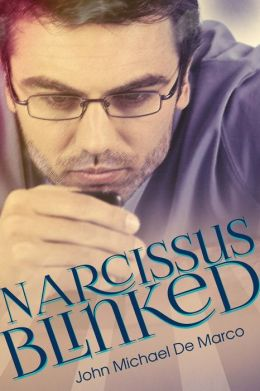 Narcissus Blinked