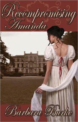 Recompromising Amanda