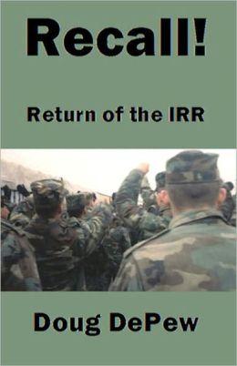 Recall!: Return of the IRR