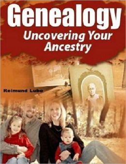 Study Guide for Genealogy: The Search For Answers...