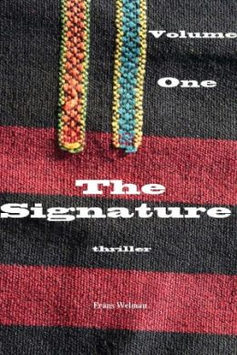 The Signature - Volume I
