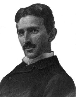 My Inventions: An Autobiographical Account of the Life of Nikola Tesla
