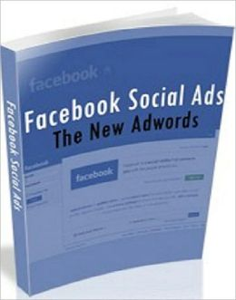 Creates a Sense of Community - Face Book Social Ads