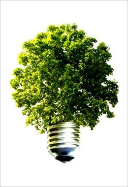 ALTERNATIVE ENERGY: WHY ITS GOOD FOR THE HOME AND BUSINESS