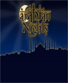 Arabian Nights Collection: The Book of the Thousand Nights and a Night (Complete 16 Volumes Incl. Supplemental Nights to The Book of the Thousand and One Nights With Notes Anthropological and Explanatory)