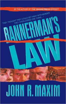 Bannerman's Law