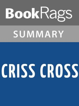 Criss Cross by Lynne Rae Perkins l Summary & Study Guide
