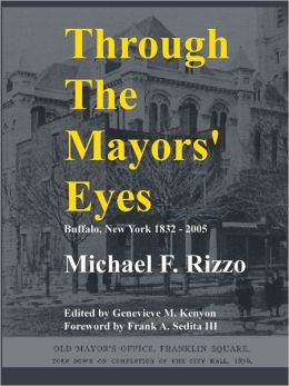 Through The Mayors' Eyes