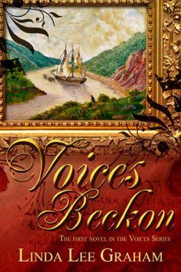 Voices Beckon
