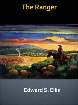 The Ranger w/ Direct link technology (A Western Tale)