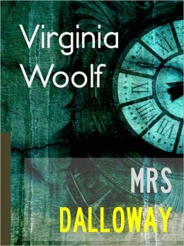 a report on mrs dalloway a novel by virginia woolf In mrs dalloway, the novel on which the moviethe hours was based, virginia  woolf details clarissa dalloway's preparations for a party of which she is to be.