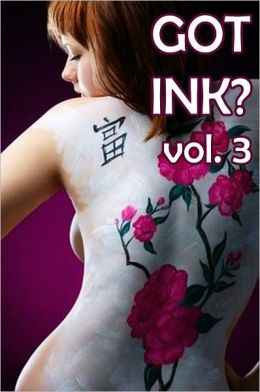 GOT INK? 90 of the Most Popular Kanji Tattoo Symbols!
