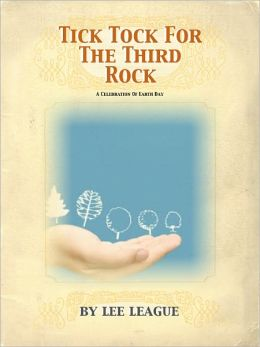 Tick Tock For The Third Rock