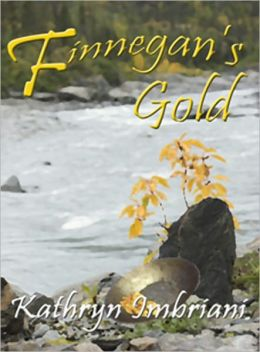 Finnegan's Gold