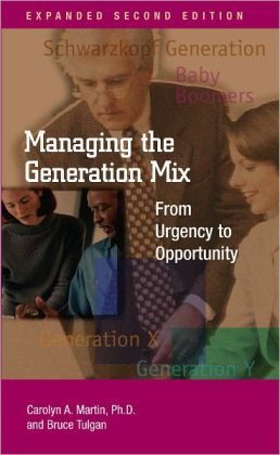 Managing the Generation Mix, 2nd Edition