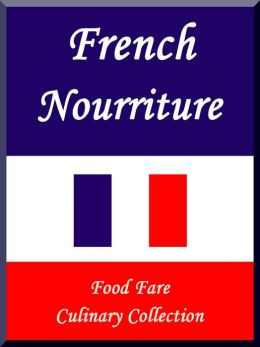 French Nourriture